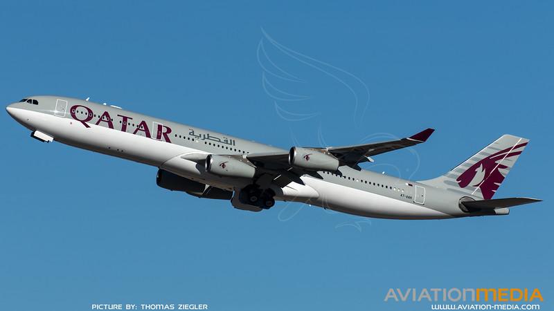 A7-AAH_Qatar-Amiri-Flight_A343_MG_4284.jpg