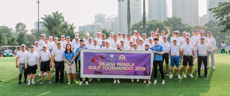 Okada Maila Golf 2019 Group-3.jpg