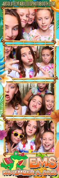 Absolutely Fabulous Photo Booth - (203) 912-5230 -181102_201222.jpg