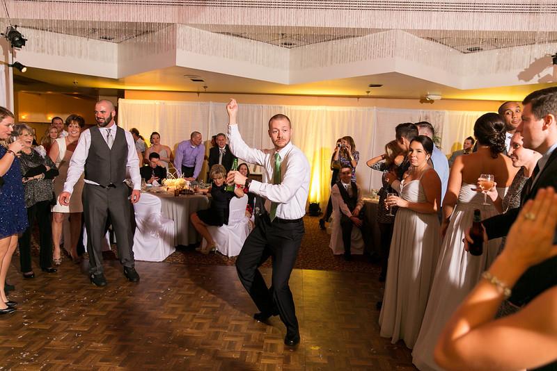 wedding-photography-661.jpg