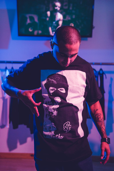 Cali Fosho Smoke Box New T Shirt Shoot at The Shop-9502.jpg