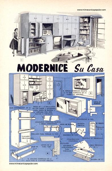 modernice_su_casa_con_muebles_integrantes_junio_1956-01g.jpg