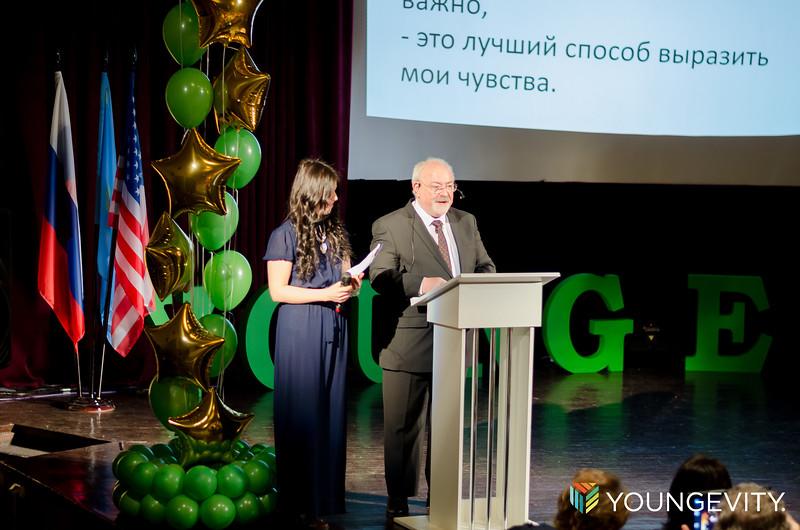 YoungevityRUS64.jpg