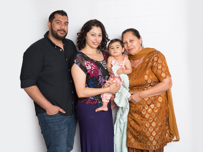 Aathma's Birthday (67).jpg