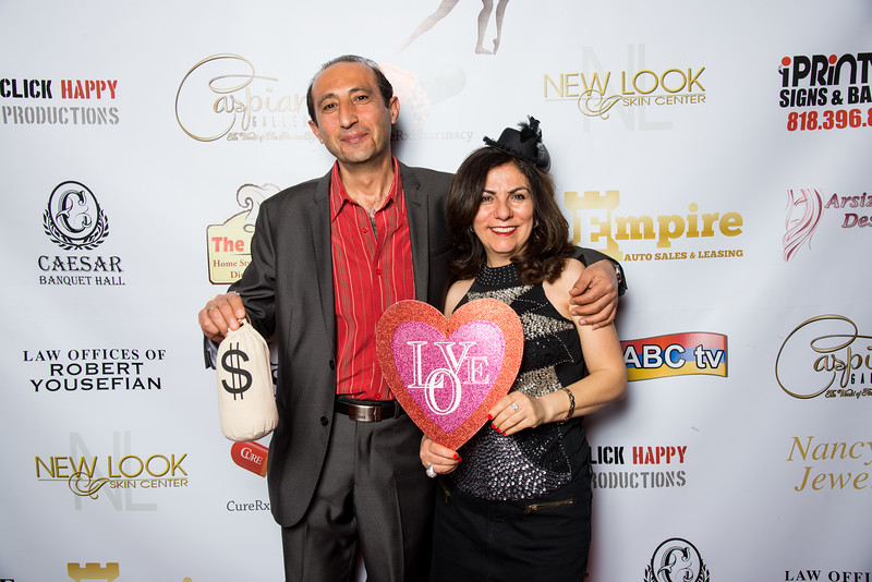 photo booth by Click Happy Productions-148.jpg