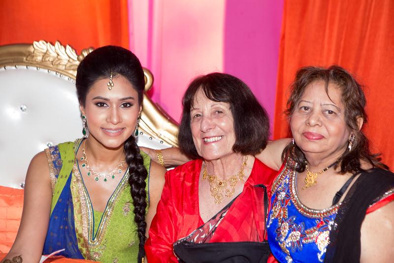 Le Cape Weddings - Shelly and Gursh - Mendhi-14.jpg