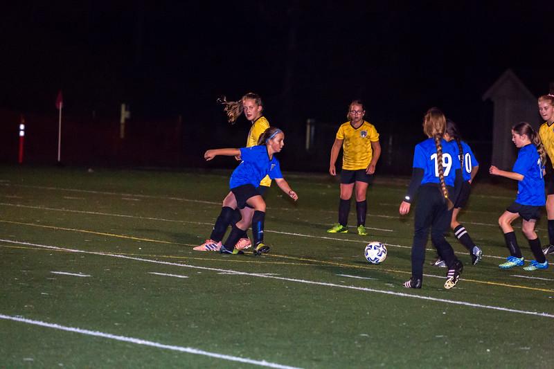 11-11 Valkyeries Soccer-1189.jpg