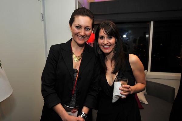 2011 SFIFF54 Midnight Awards