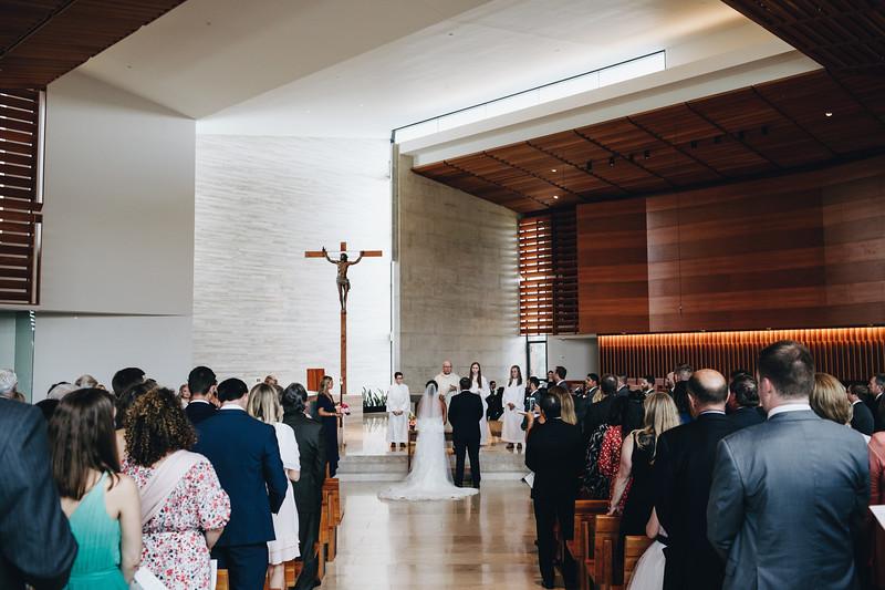 Zieman Wedding (184 of 635).jpg