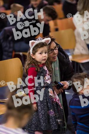 Bach to Baby 2018_HelenCooper_Hampstead Rosslyn Hill-2018-03-17-49.jpg