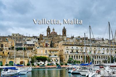 2009 04 13 | Malta