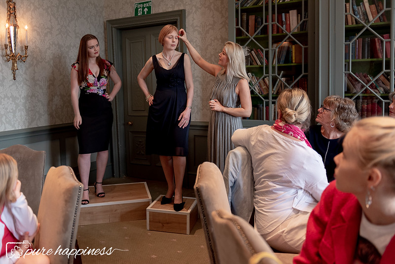 York Fashion Week 2019 - Mother's Day Afternoon Tea (23 of 96).jpg