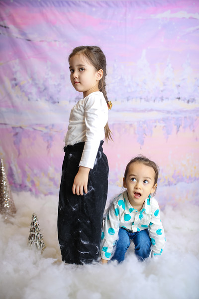newport_babies_photography_holiday_photoshoot-6335.jpg