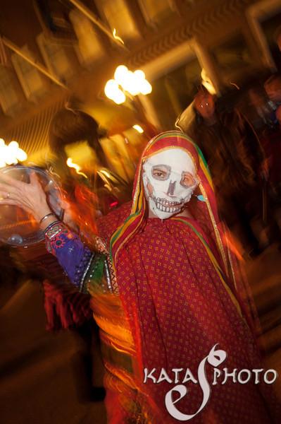 halloween 2012_92.JPG