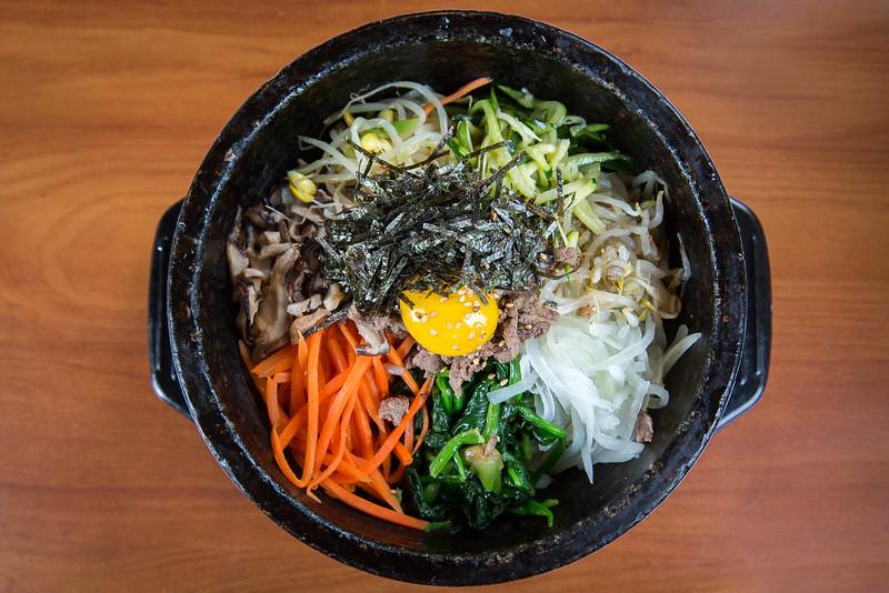 Suzi Pratt_Seattle-Food-Photographer-31.jpg