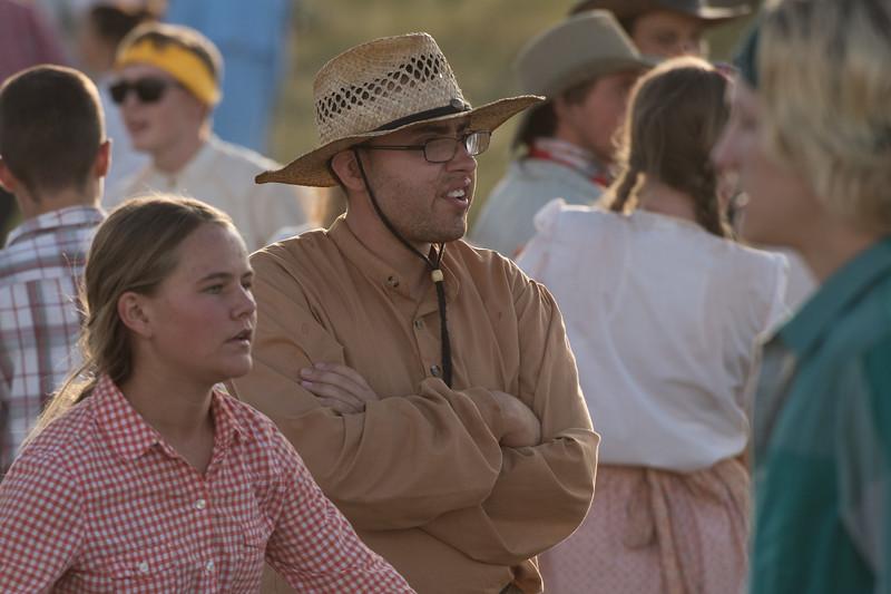 rodeo-1191.jpg