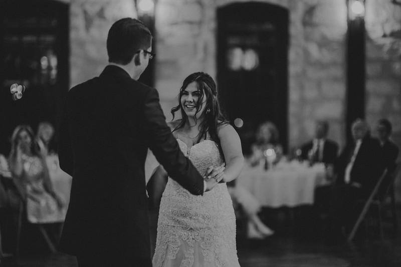Rowan + Finn Wedding-1434.jpg