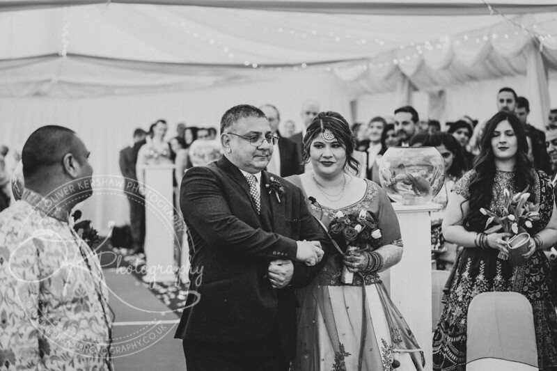 Zhara & Alvin-Wedding-By-Oliver-Kershaw-Photography-141429.jpg