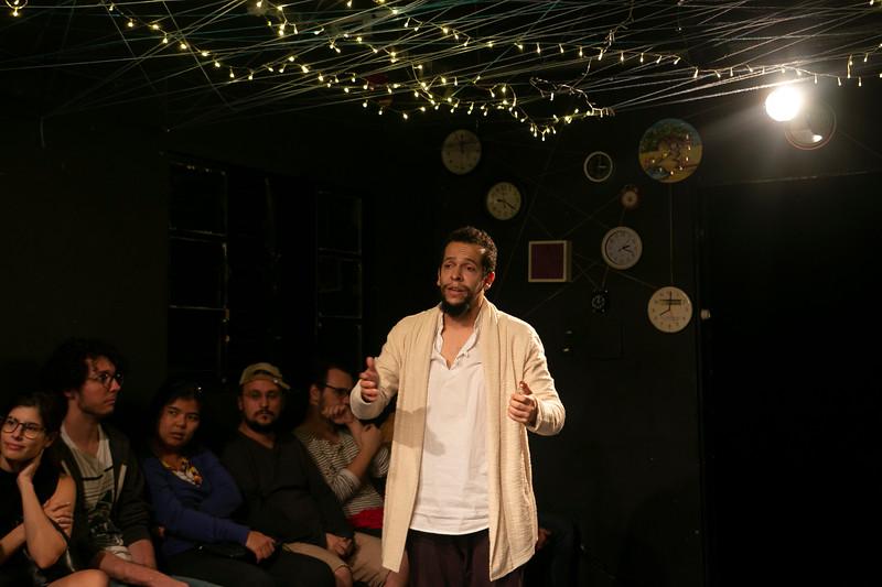 Allan Bravos - Fotografia de Teatro - Indac - Por um breve momento-1272.jpg