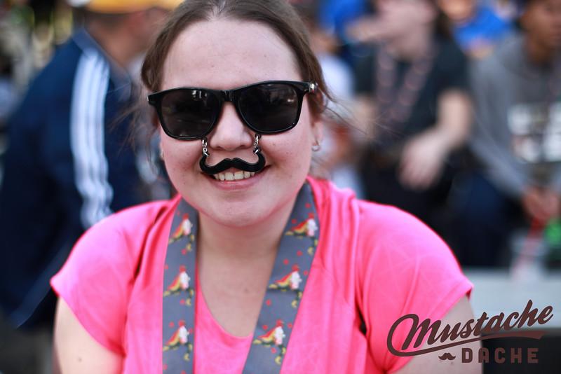 Mustache_Dache_Los_Angeles_Focal_Finder-185.jpg