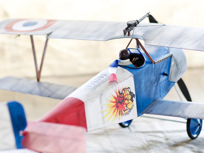 GP_Nieuport11_009.jpg