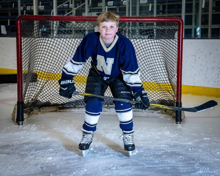 2018-2019_Navy_Ice_Hockey_Squirt_White_Team-13.jpg