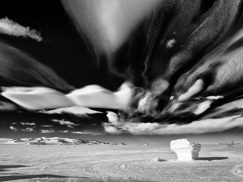 South Pole -1-3-18072894.jpg
