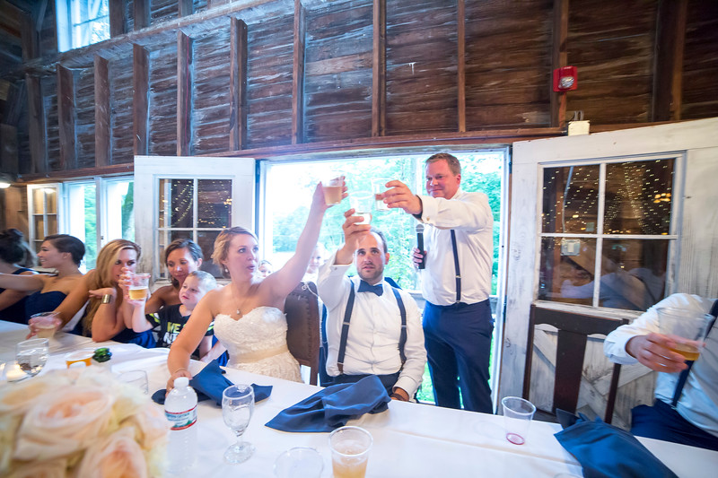 Garrett & Lisa Wedding (662).jpg