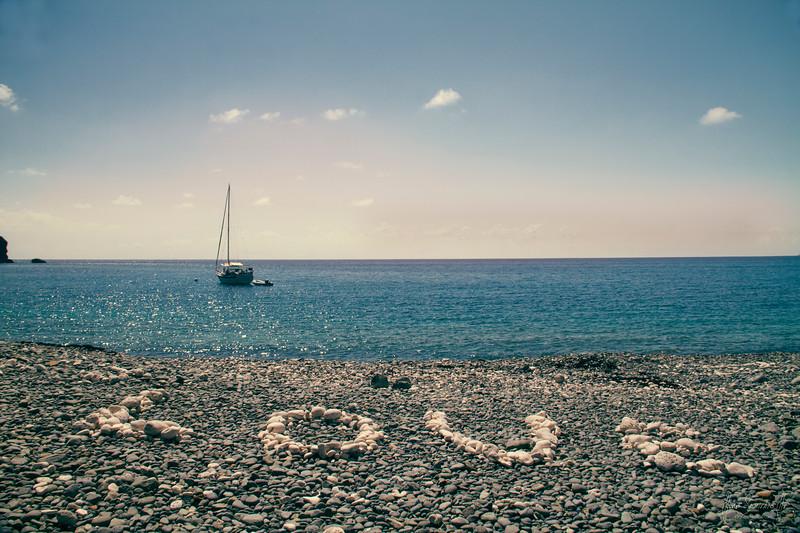love beach rocksIMG_0791.jpg