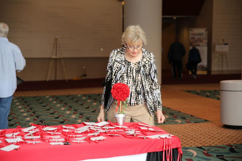 Blood Cancer Conference (38).JPG