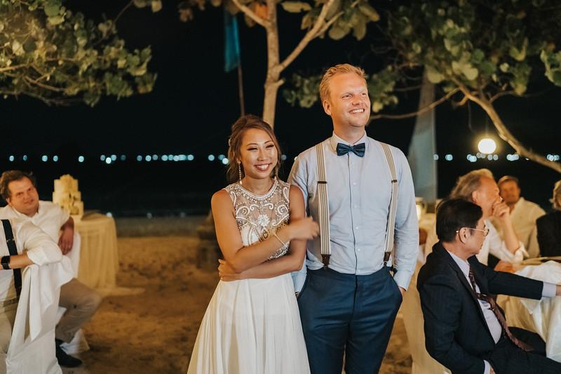 Wedding-of-Arne&Leona-15062019-668.JPG