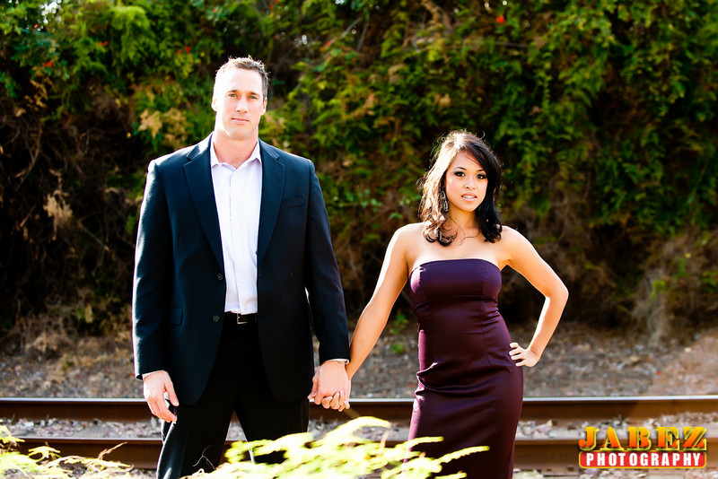 Gemma-Justin-0032-la-photography-oc-photographers-ca.jpg
