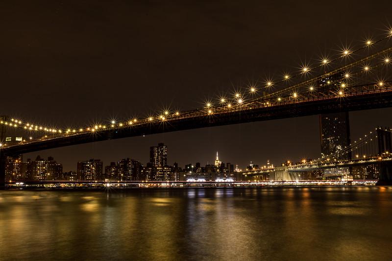 NYC-203.jpg