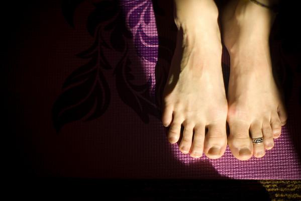 Boston All-Day Yoga Immersion