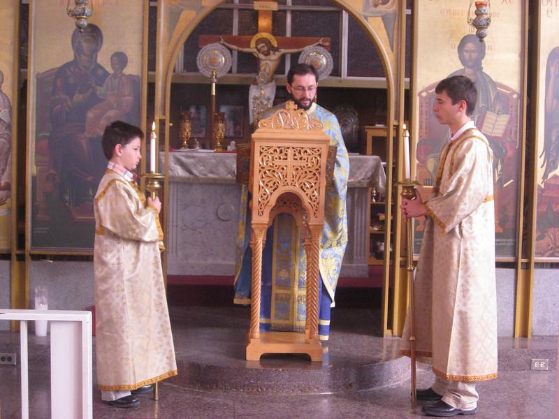 2010-04-04-Holy-Week_190.jpg