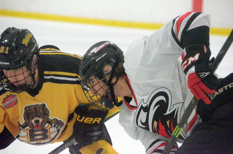 170922 Junior Bruins Hockey-037.JPG
