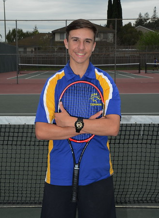 4-5-18 Prospect Tennis