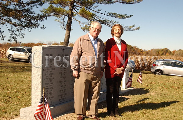 10-25-15 NEWS Defiance County Home Monument