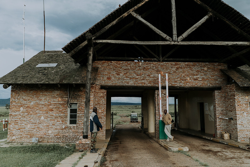Tu-Nguyen-Destination-Wedding-Photographer-Kenya-Masai-Mara-Elopement-Doris-Sam-147.jpg
