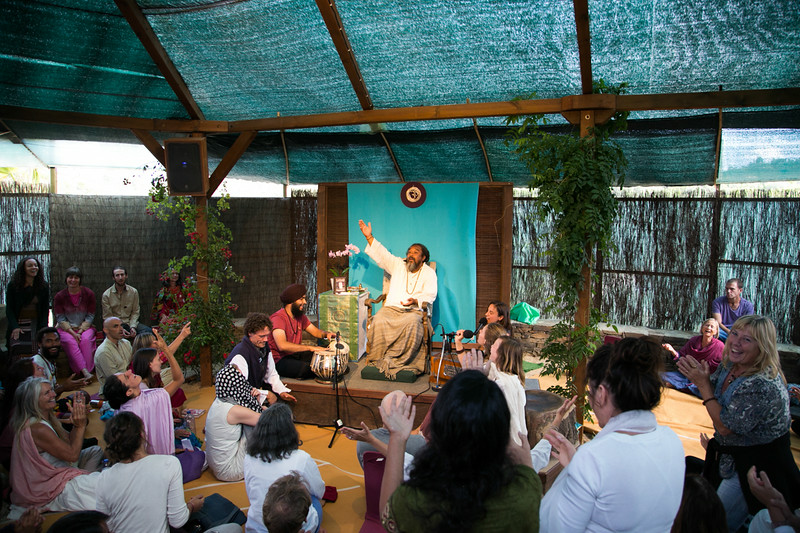 20140622 Sunday Satsang114.jpg