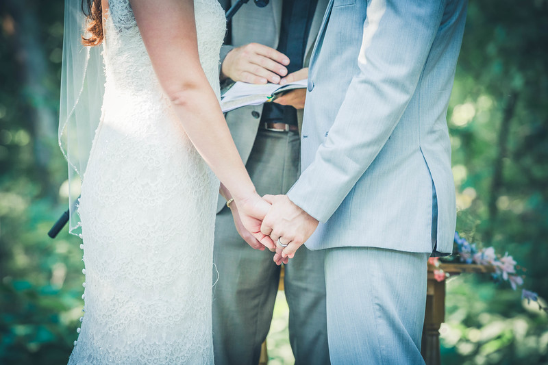 Rockford-il-Kilbuck-Creek-Wedding-PhotographerRockford-il-Kilbuck-Creek-Wedding-Photographer_G1A6845.jpg