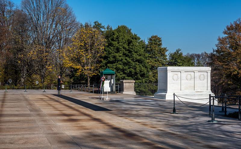 Washington DC_December_2015-71.jpg