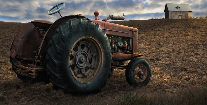 scrap-tractor.jpg