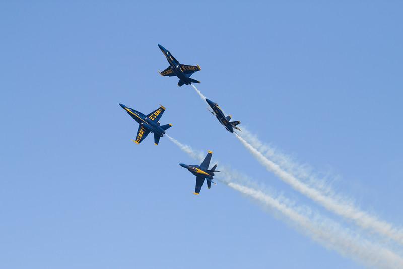 Blue Angels 2014-3125.jpg