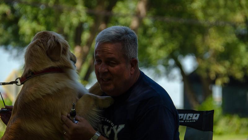 PuppyParty18-507.jpg