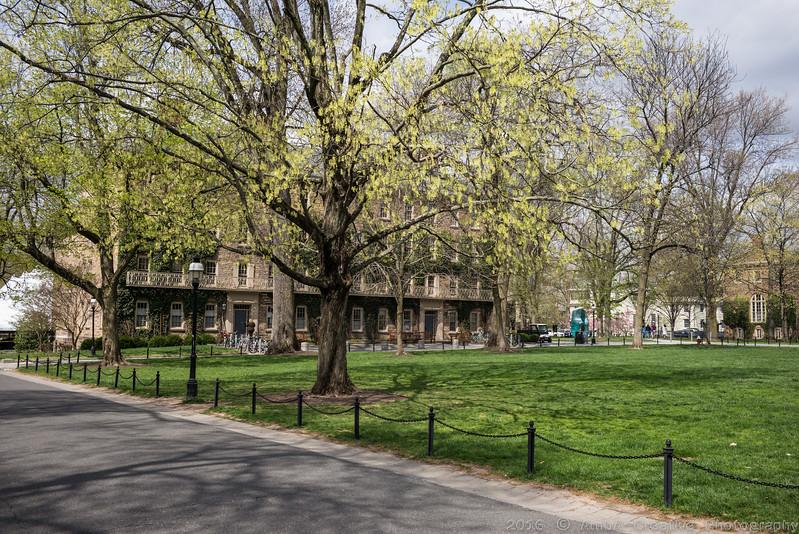 2017-04-19_CollegeVisit_Princeton@PrincetonNJ_03.jpg