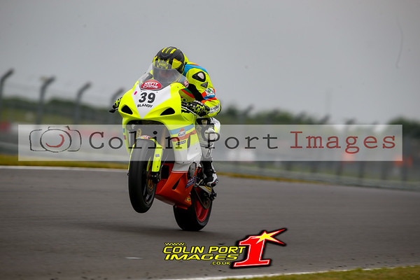 Classic GP1 Etc. Donington TSGB 2021