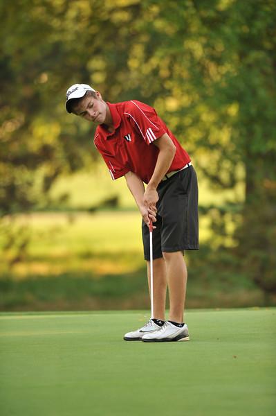 Lutheran-West-Mens-Golf-Sept-2012----c142653-011.jpg