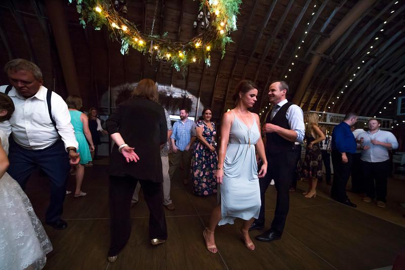 Garrett & Lisa Wedding (834).jpg