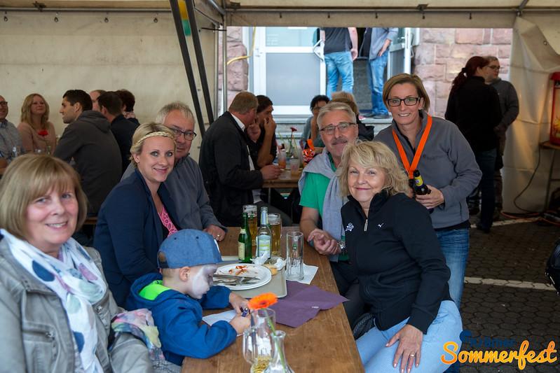 2017-06-30 KITS Sommerfest (177).jpg